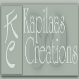 KapilaasCreations